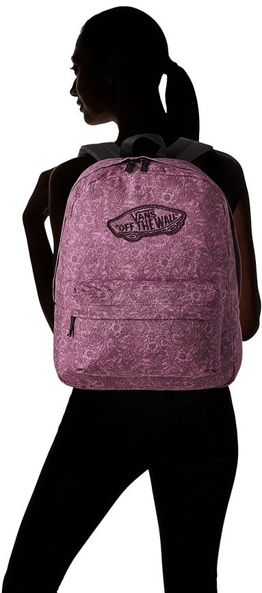 balo-teen-vans-realm-backpack-4