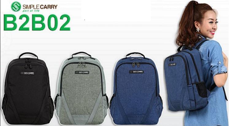 balo-laptop-simplecarry-b2b02-5