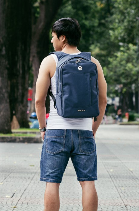 balo-laptop-mikkor-the-arthur-backpack-2