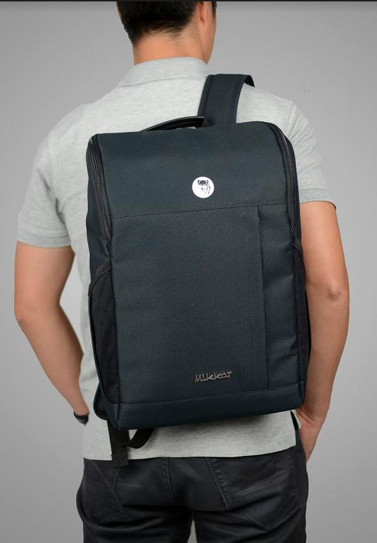 balo-laptop-mikkor-the-lewis-7