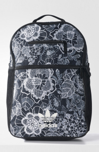 Adidas Originals Giza Backpack