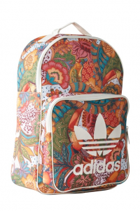 Adidas Women Originals Classic Backpack BK7041
