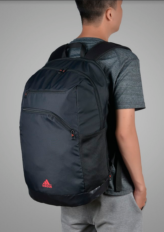 balo-adidas-badminton-backpack-6