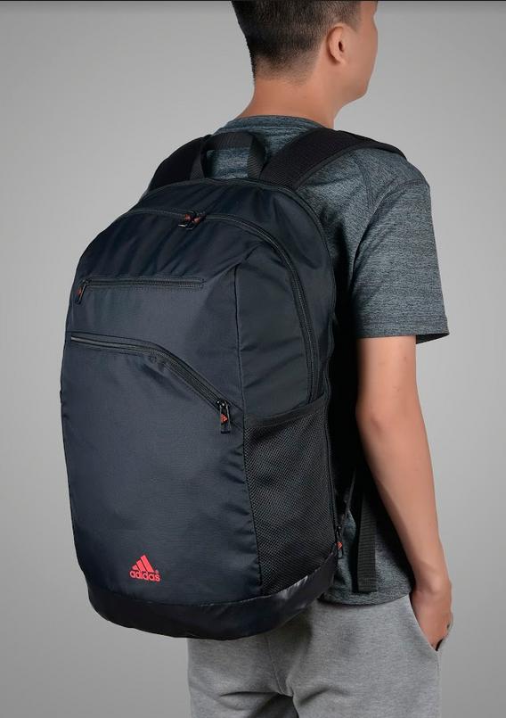 balo-adidas-badminton-backpack-6