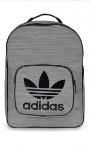 Adidas Original Darkest Backpack – Màu Xám