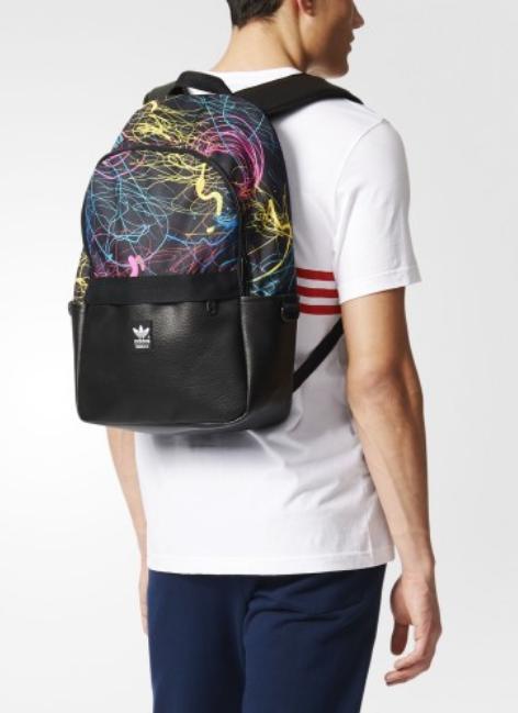 balo-adidas-originals-essentials-CNY-7