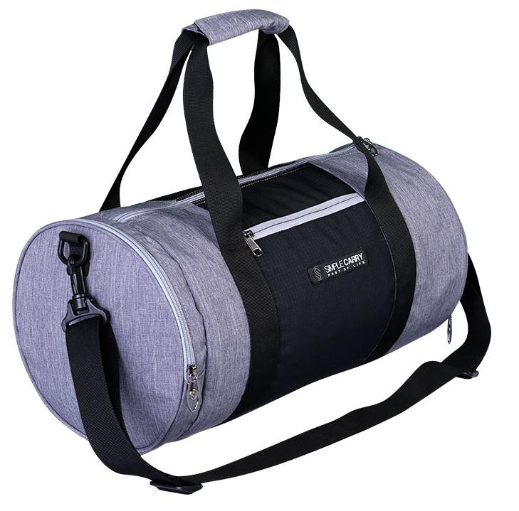 tui-du-lich-simplecarry-gymbag-2