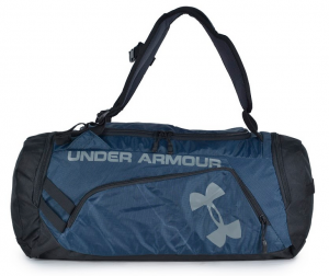 Under Armour UA Storm Contain Duffel (Màu Navy 3)