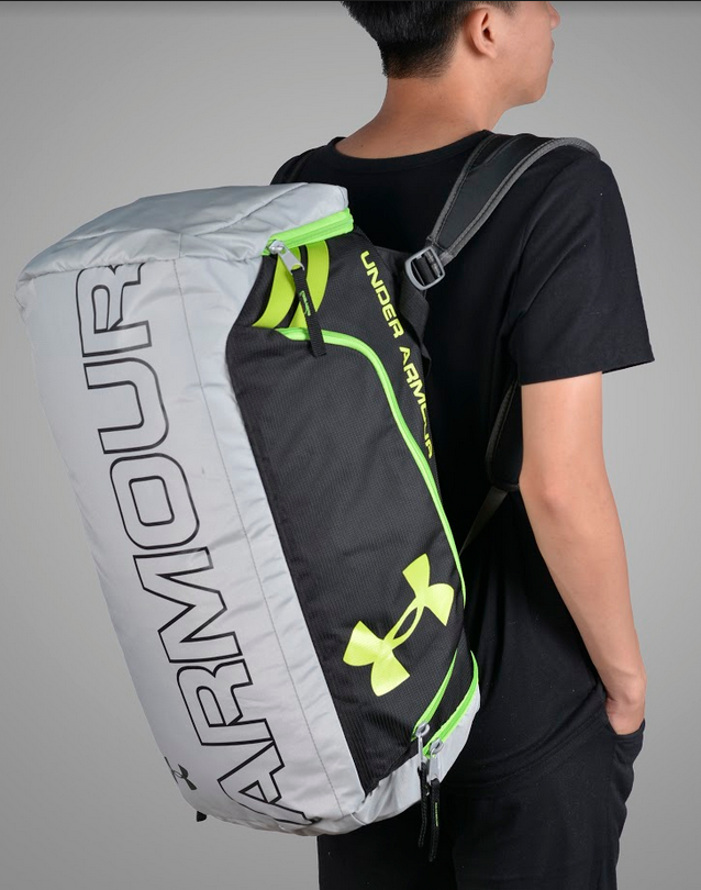 tui-xach-du-lich-under-armour-ua-storm-contain-backpack-duffel-6