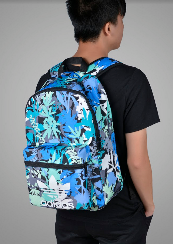balo-adidas-floral-classic-backpack-6