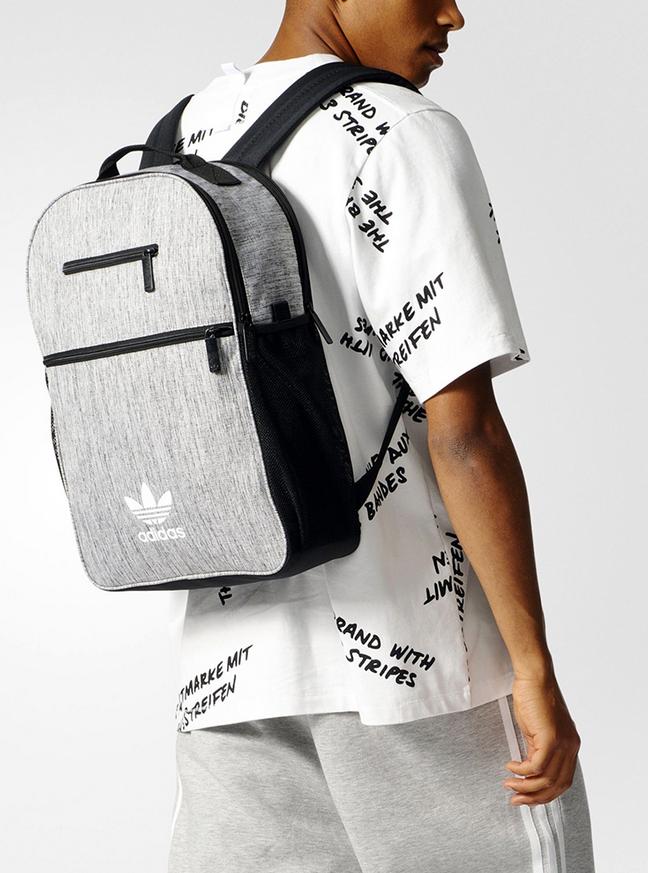 balo-adidas-originals-essentials-casual-1