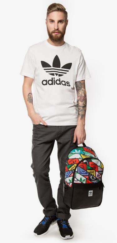 balo-adidas-originals-tongue-lab-3