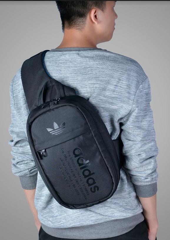 balo-adidas-sling-bag-4