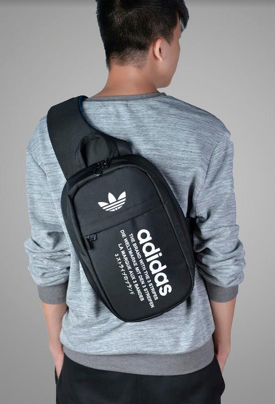 balo-adidas-sling-bag-5