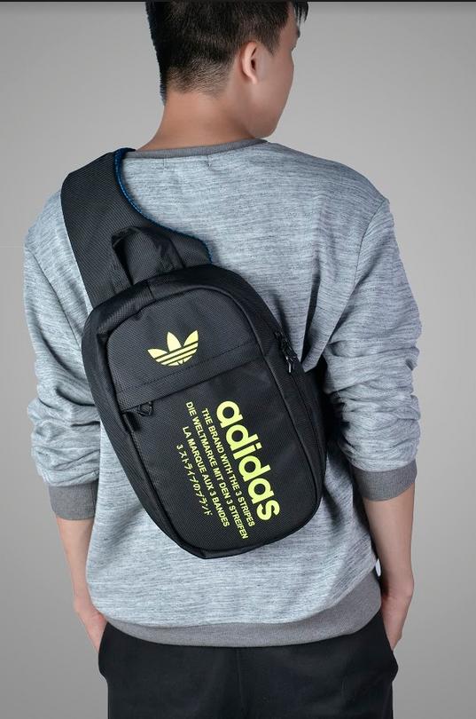 balo-adidas-sling-bag-6