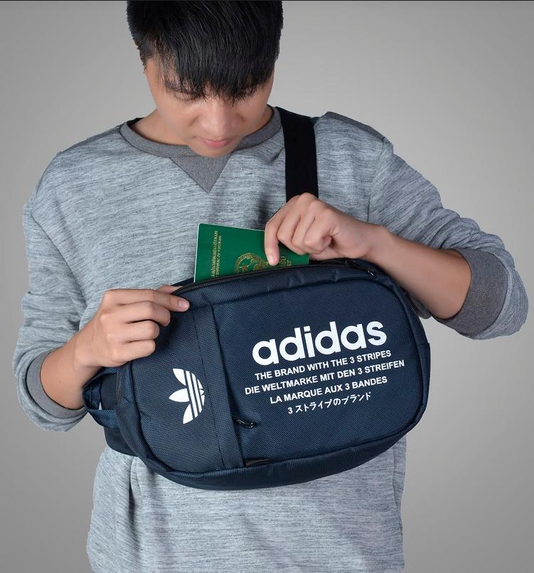 balo-adidas-sling-bag-7
