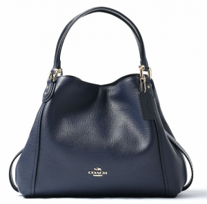 Coach 57124 – Màu Midnight