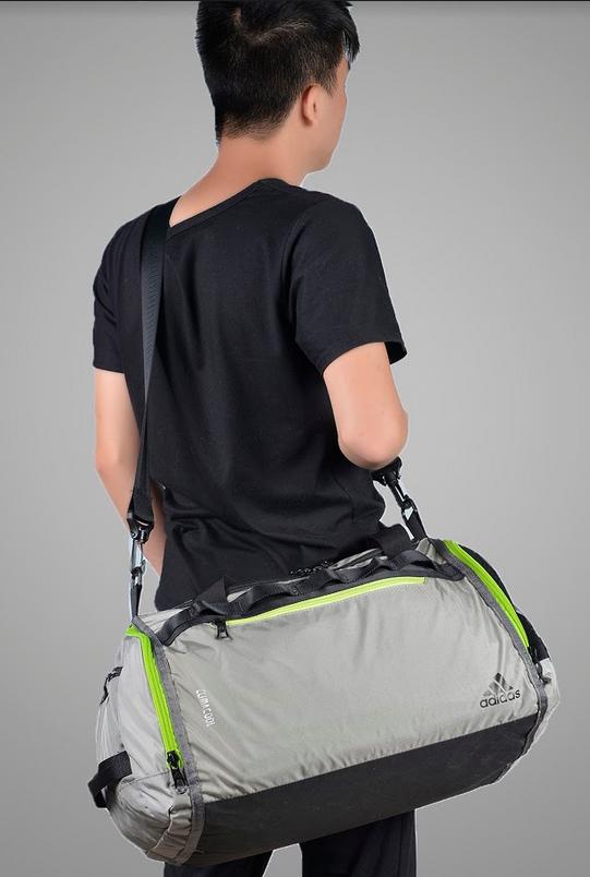 tui-xach-du-lich-adidas-climacool-green-line-4