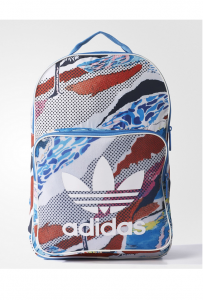Adidas Women Originals Classic Backpack – BK7020