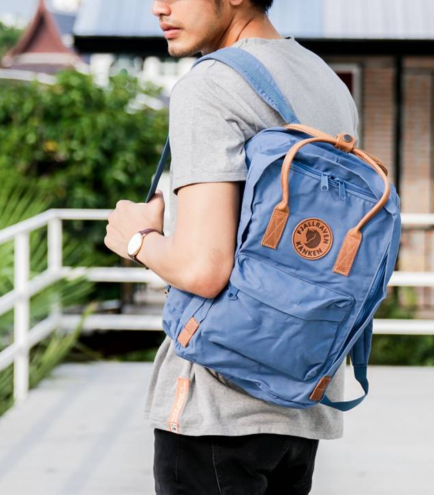balo-laptop-fjallraven-kanken-no.2-8