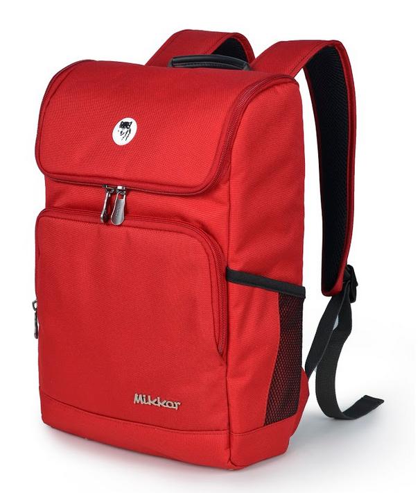 balo-laptop-mikkor-the-nomad-premier-2