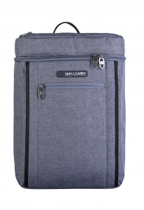 Simplecarry K9 – Màu Dark Grey