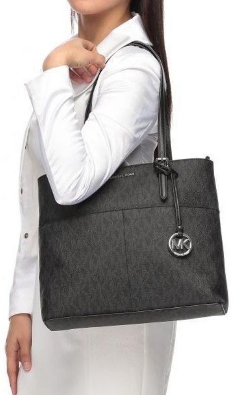 tui-mk-bedford-large-pocket-tote-7