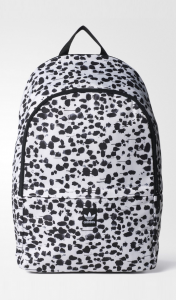 Adidas Originals Inked Backpack – AZ4061