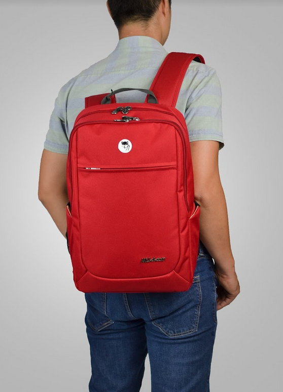balo-laptop-mikkor-the-edwin-backpack-4