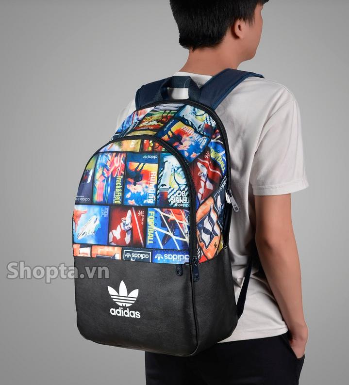 balo-adidas-essential-ay7759-6