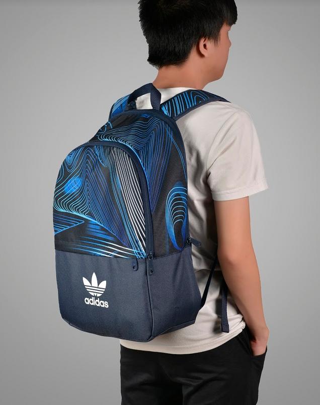 balo-adidas-originals-blue-geology-backpack-6