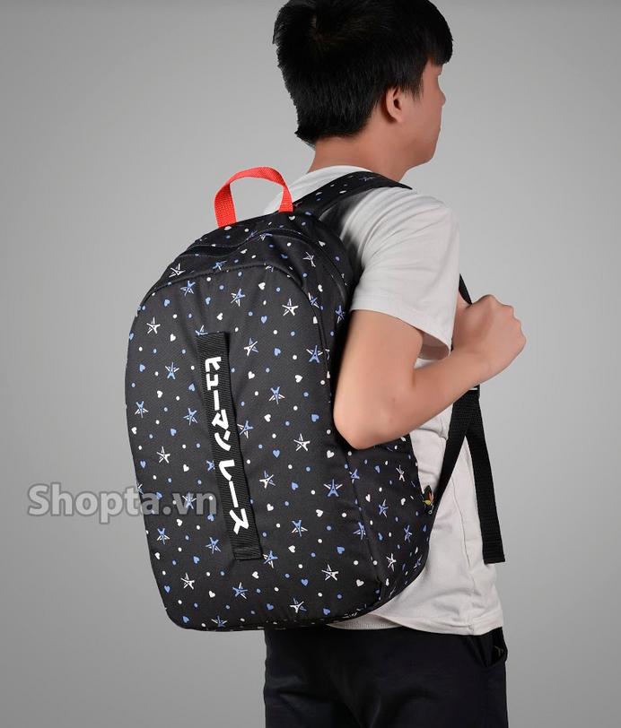 balo-adidas-pharrell-williams-hu-backpack-6