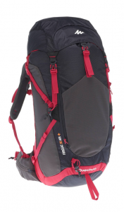 Quechua Forclaz 30 Air Hiking Backpack