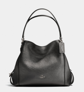 Coach 87399 – Màu Metallic