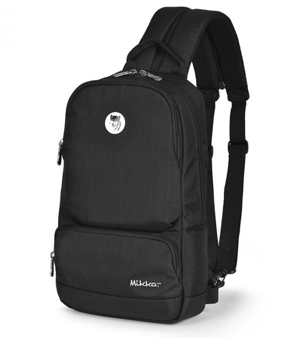 balo-hang-hieu-mikkor-betty-slingpack-1