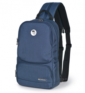 Mikkor Betty Slingpack – Màu Navy