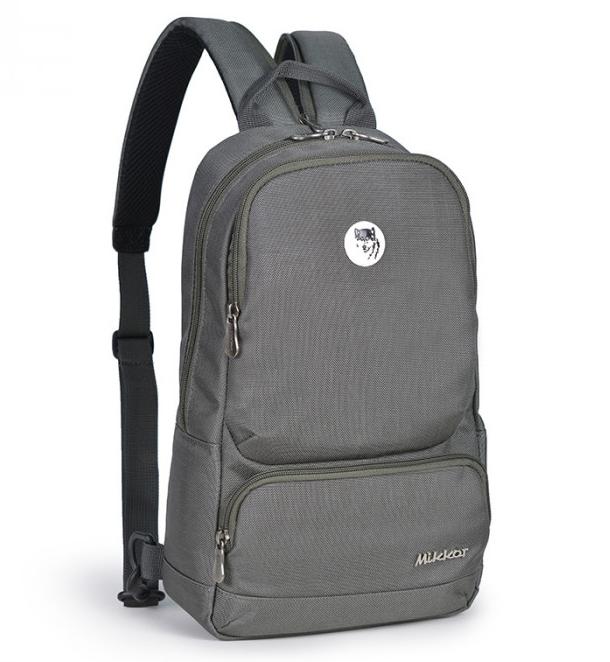 balo-mikkor-betty-slingpack-2