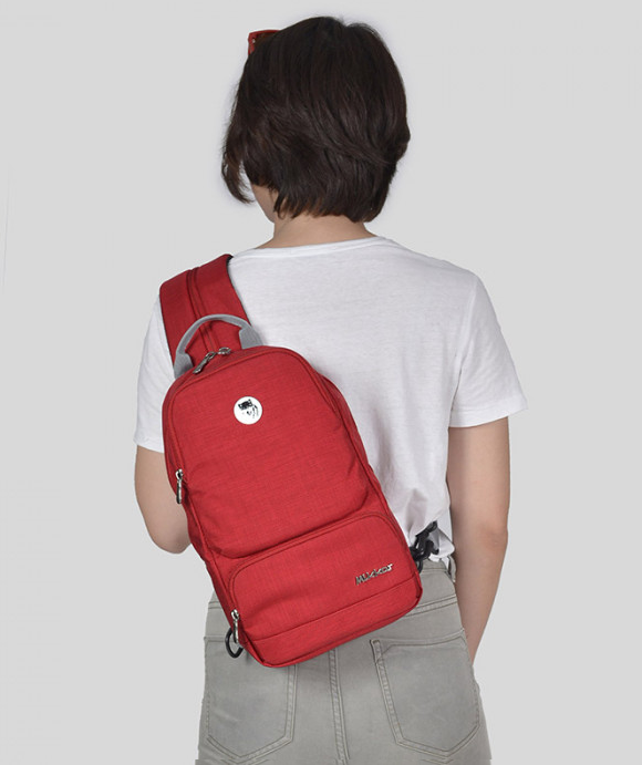 balo-mikkor-betty-slingpack-7