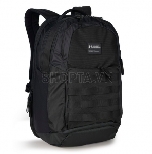 Under Armour UA Guardian Backpack – Màu Đen