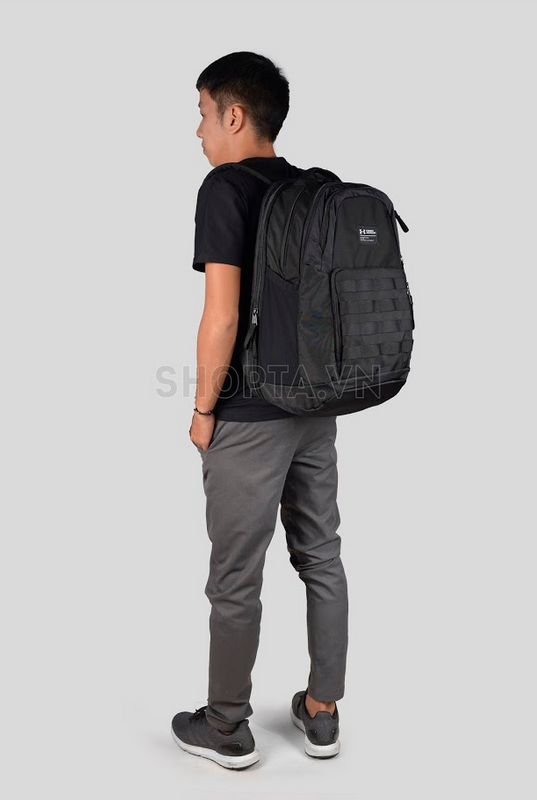 balo-laptop-under-armour-ua-guardian-backpack-6