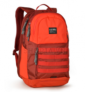 Under Armour Guardian Backpack – Màu Cam