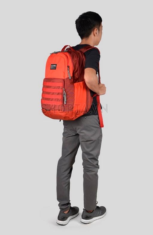 balo-under-armour-UA-guardian-backpack-6