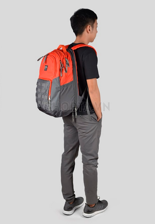 balo-under-ua-guardian-backpack-6