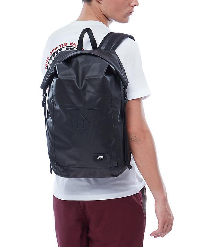 balo-vans-fend-roll-top-backpack-va367yjkcz-6