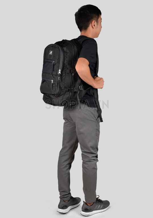 balo-du-lich-new-balance-3d-backpack-2