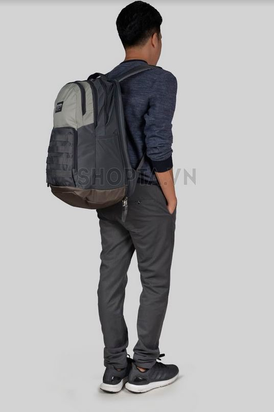 balo-under-armour-ua-guardian-backpack-6