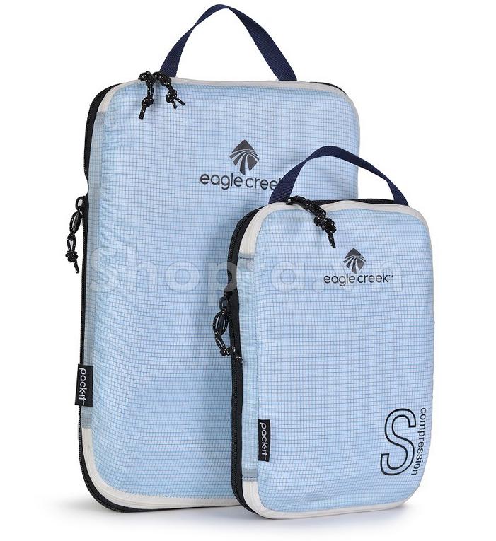 Eagle-Creek-Pack-It-Specter-Tech-Compression-Cube-Set-SM-0