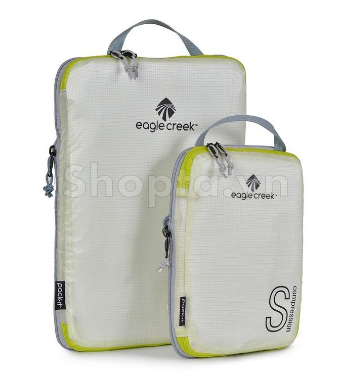 Eagle-Creek-Pack-It-Specter-Tech-Compression-Cube-Set-SM-1