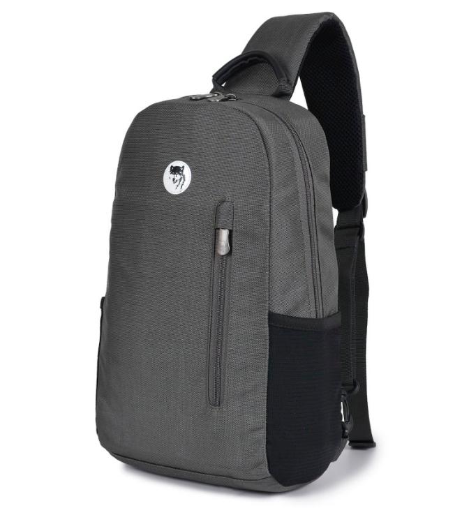 balo-1-quai-mikkor-the-jed-sling-bag-2