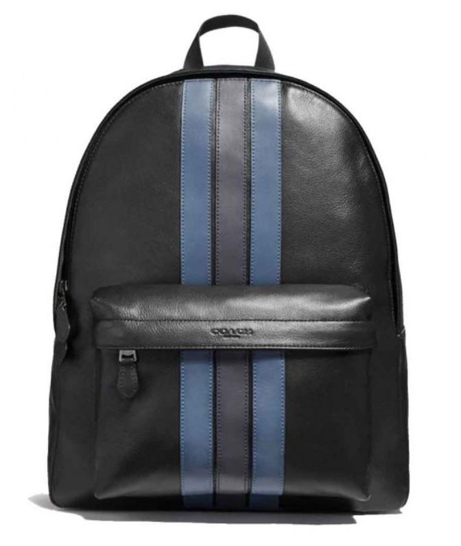balo-coach-f23214-1